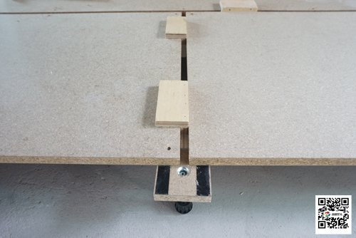 高架地板、地板架高、隔音地板、隔音建材、万協高架地板、日式地板,喬園貿易
